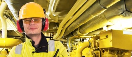 Prevenzione del rischio rumore: la relazione fonometrica