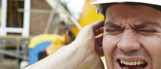 Valutare il rischio rumore per la tutela del lavoratore