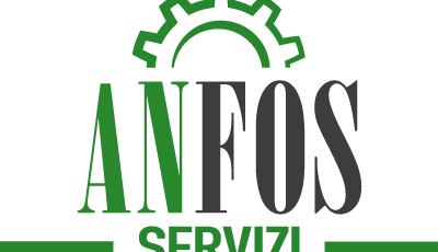 Friuli venezia giulia centri formazione consulenza haccp sicurezza sul lavoro preventivi l attestato alimentaristi il corso formazione attività della banca centrale corsi sul sul