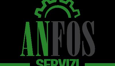 Amministrazione di mercati finanziari corsi formazione sicurezza sul lavoro haccp roma manuale autocontrollo azienda agricola