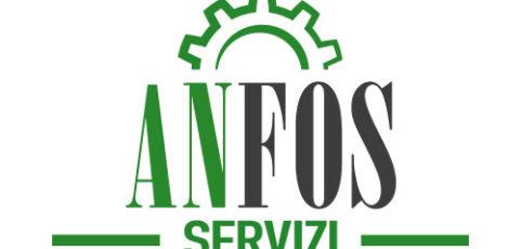 Consulenza fiscale documento valutazione rischi online caffetteria viennese