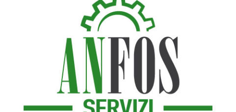 Corchiano corso haccp alimentarista aggiornamento rspp attestato legge 626 81 2008 datore di lavoro antincendio lavoratori rls roma preposto latina centro formazione formatore